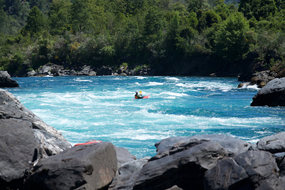 Kayak-Chile.jpg