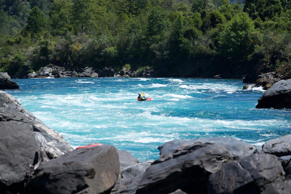 Kayak-Chile.jpg