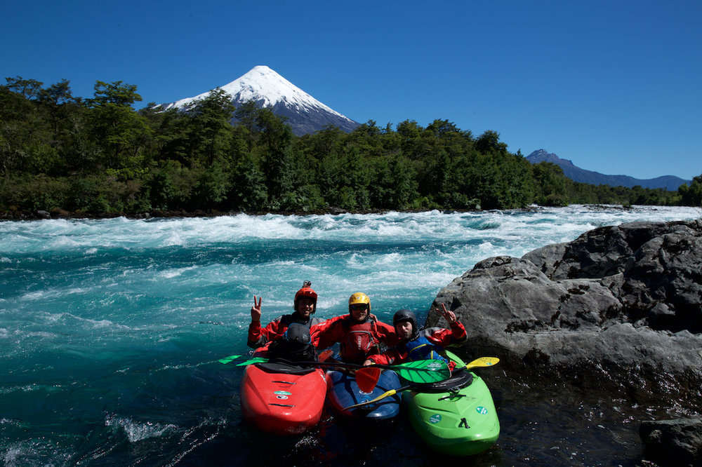 Kayak-School-Chile.jpg