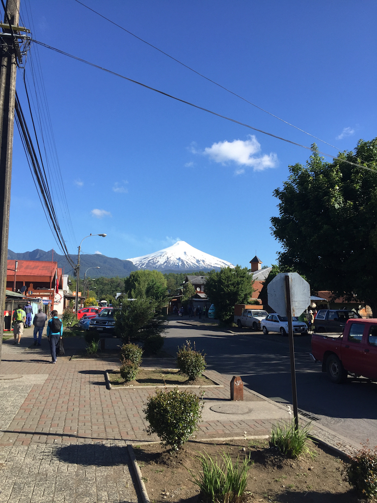 Pucon-Chile.jpg