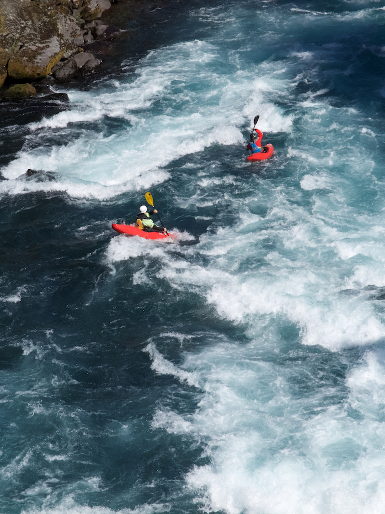 Pucon-Kayaking-Trips.jpg