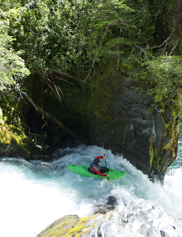 Upper-Palguin-Kayaking.jpg