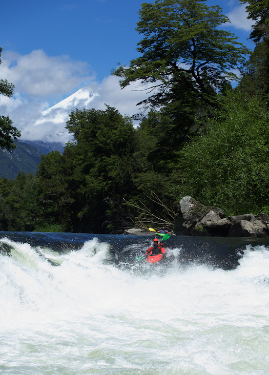 Kayak-School-Pucon.jpg