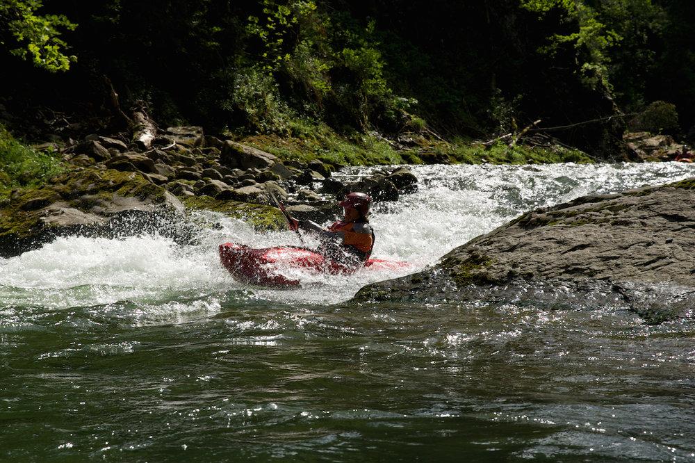 Kayak-Road-Trip-Class-2-3