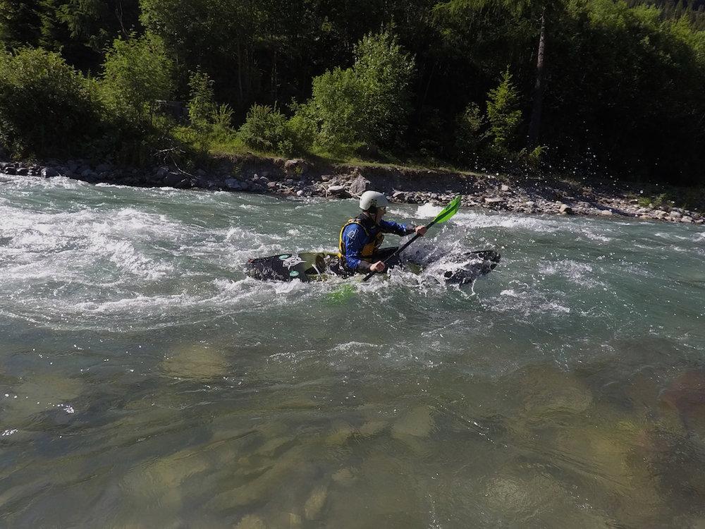 Kayak-School-Austria-Spring-Summer-2017-011.jpg