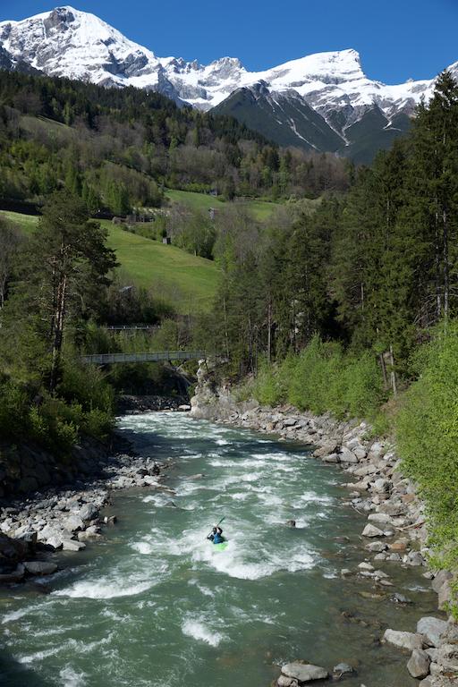 Kayak-School-Austria-Spring-Summer-2017-019.jpg
