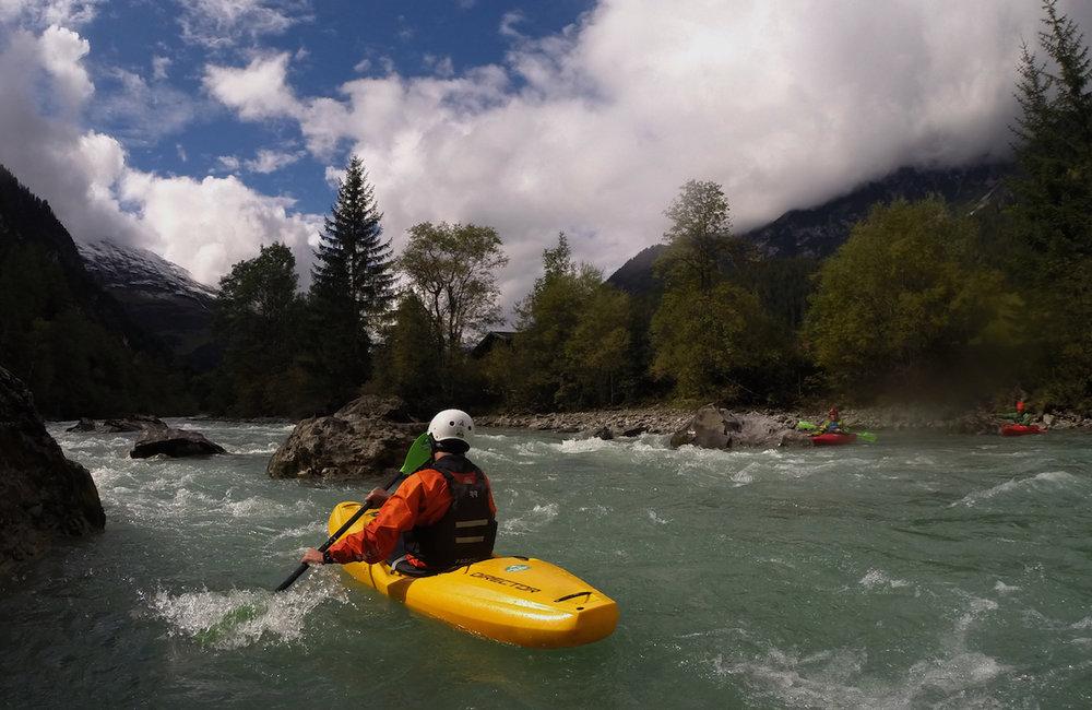 Kayak-School-Austria-Summer-Autumn-2017-012.jpg