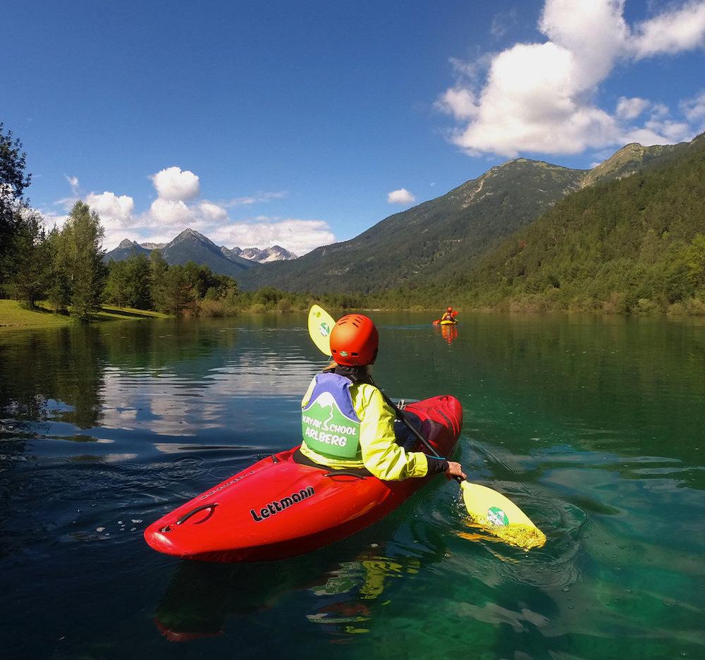 Kayak-School-Austria-Summer-Autumn-2017-019.jpg