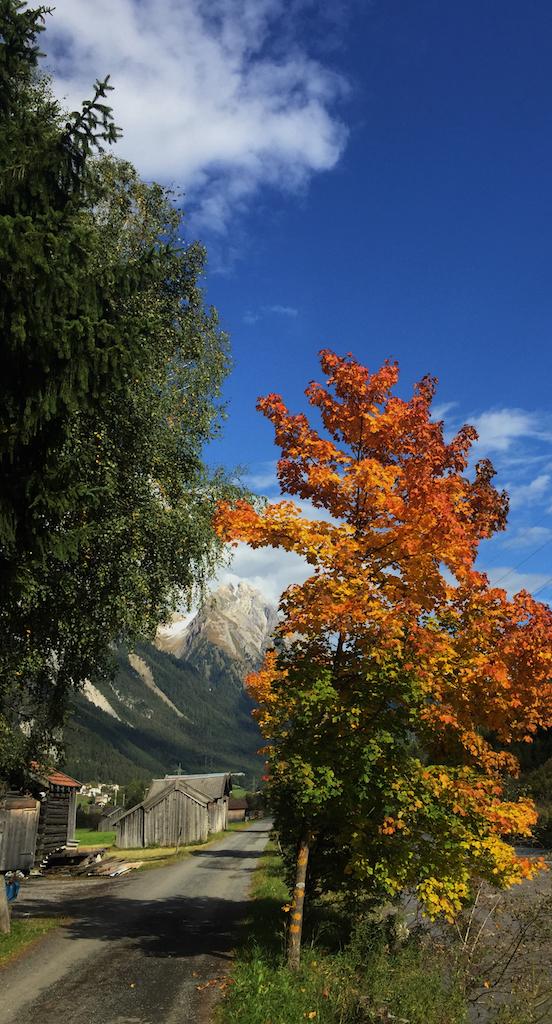 Kayak-School-Austria-Summer-Autumn-2017-03.jpg