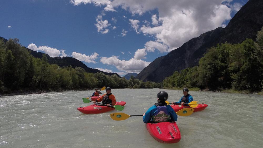 Kayak-School-Austria-Spring-Summer-2017-02.jpg