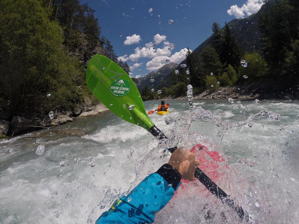 Kayak-School-Austria-Spring-Summer-2017-012.jpg