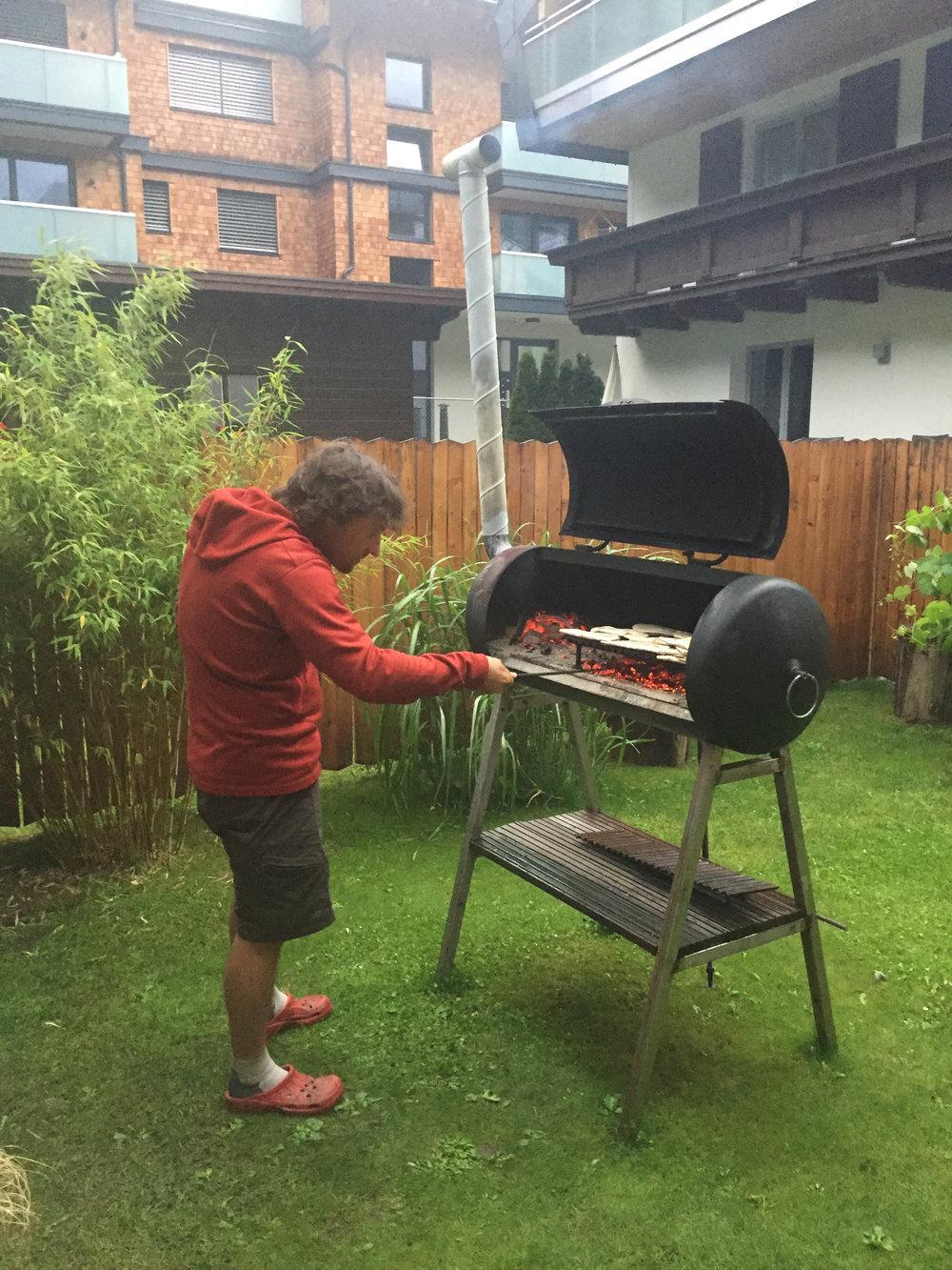 Kayak-School-Austria-Spring-Summer-2017-34.jpg