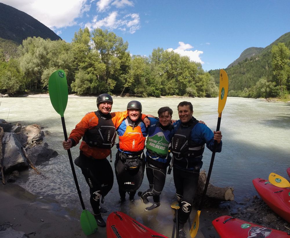 Kayak-School-Austria-Spring-Summer-2017-05.jpg