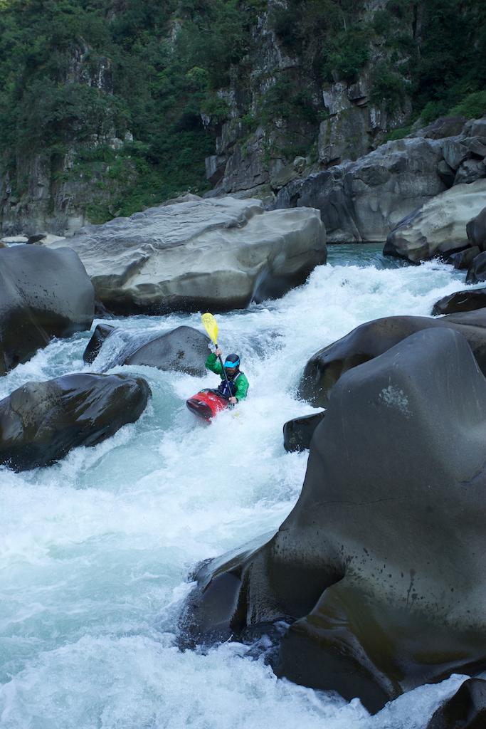 Steve-Brooks-Kajaklehrer-Kajakschule-Arlberg.jpg