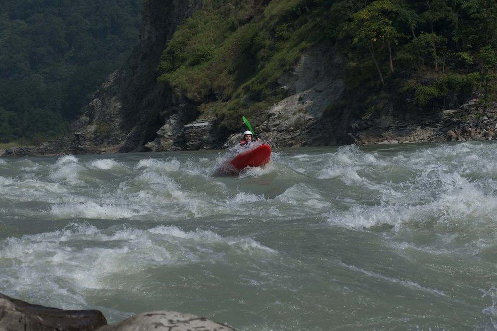 Kayaking-India-Himalayas.jpg