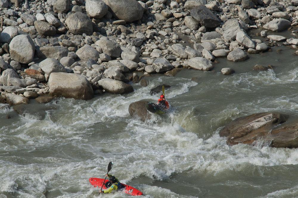 Kayak-India-Himalayas.jpg