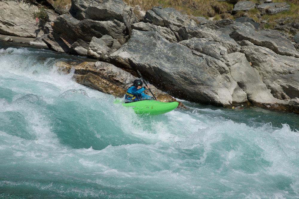 Kayaking-Adventures-India.jpg