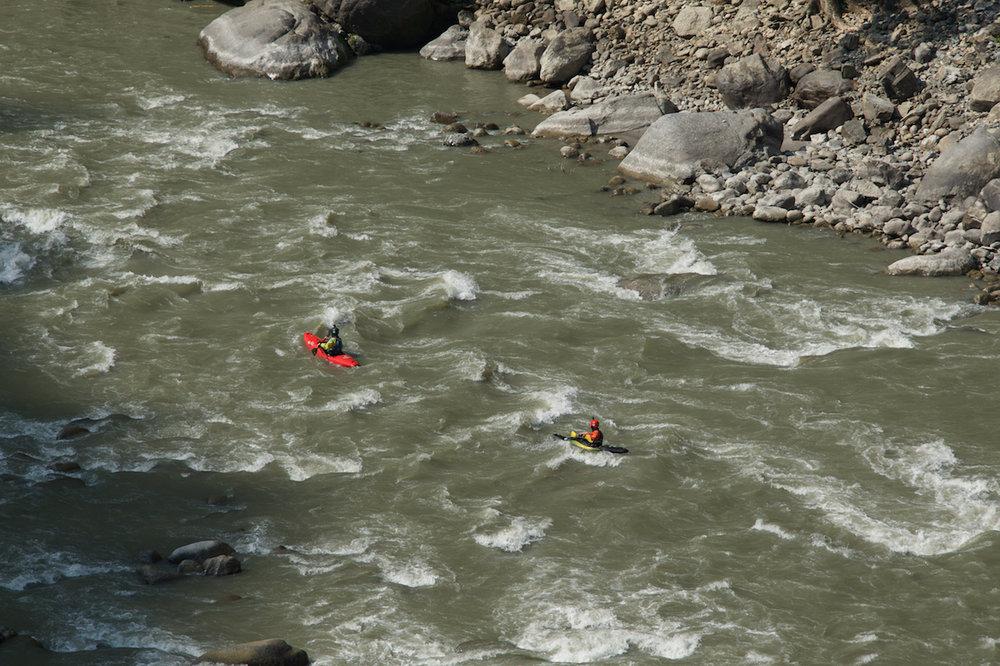 River-Goriganga-Kumaon.jpg