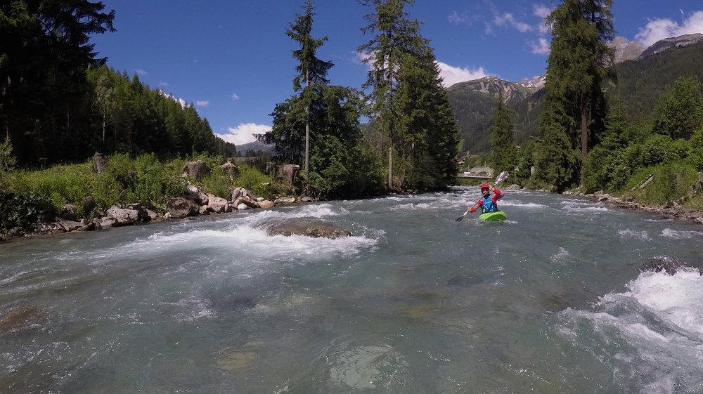 Kayaking-Rosanna-St-Anton-am-Arlberg.jpg
