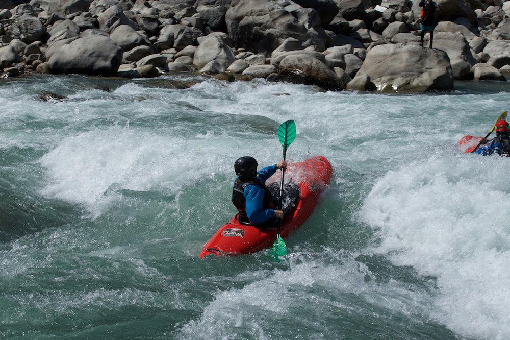 Kajak-Abenteuertouren-Indien.jpg