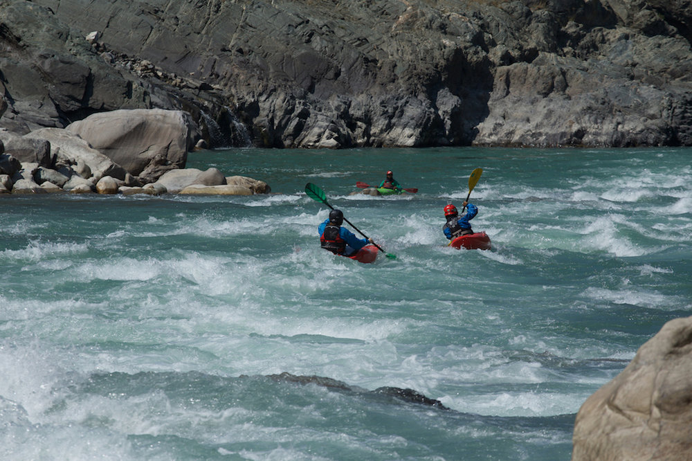 Kayak-Himalayas-India.jpg