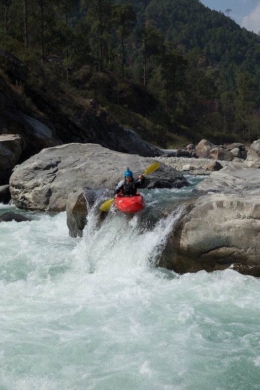Kayak-India-Himalayas.jpg