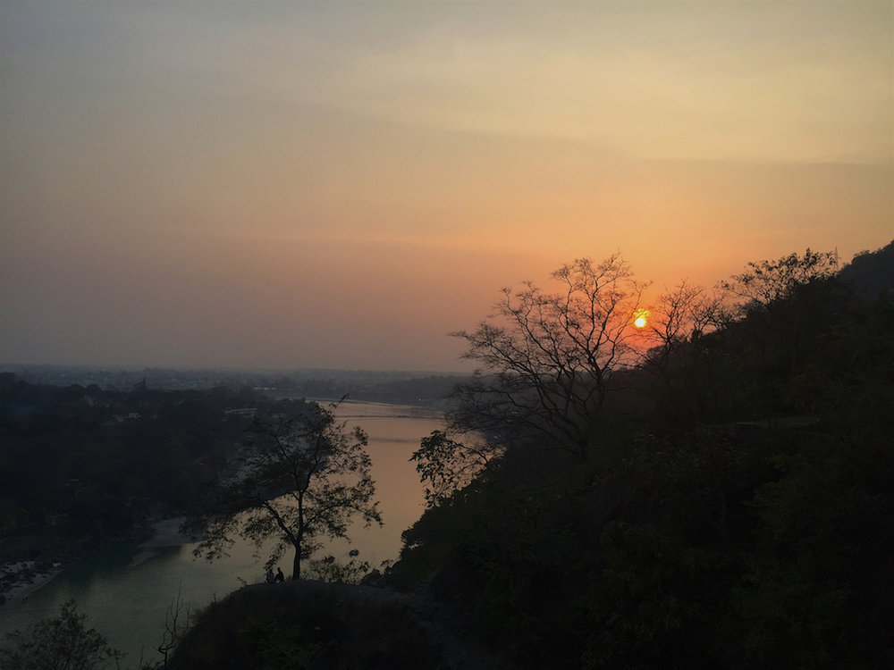 Rishikesh-India.jpg