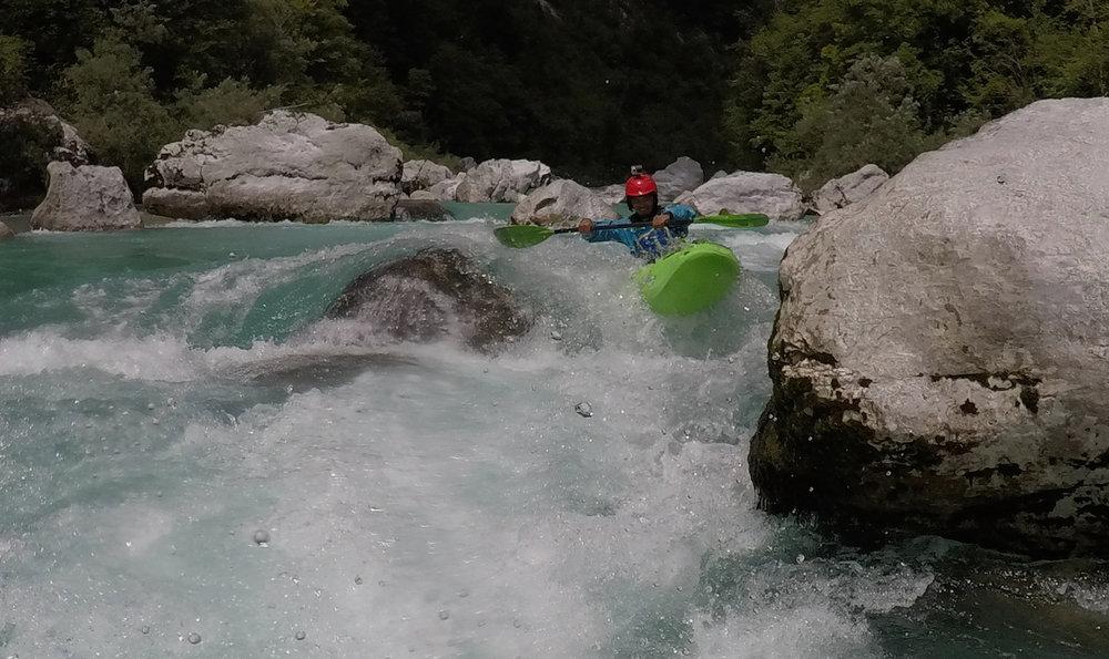 Creeking-Courses-Soca-Slovenia.jpg