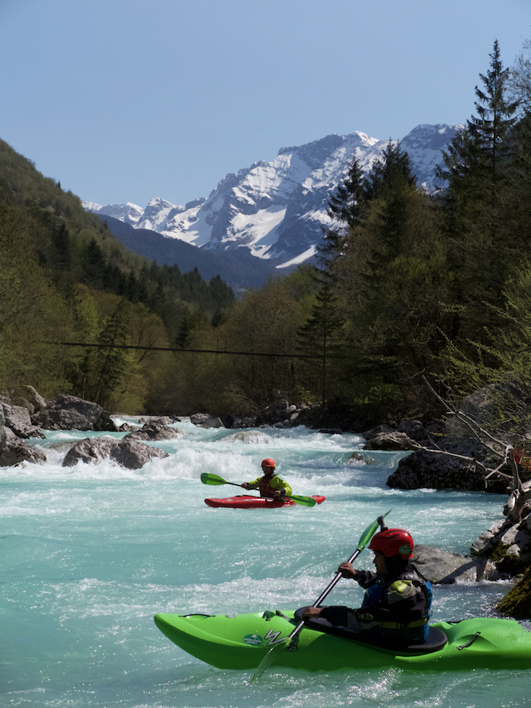Kayaking-Courses-Soca-Slovenia.jpg