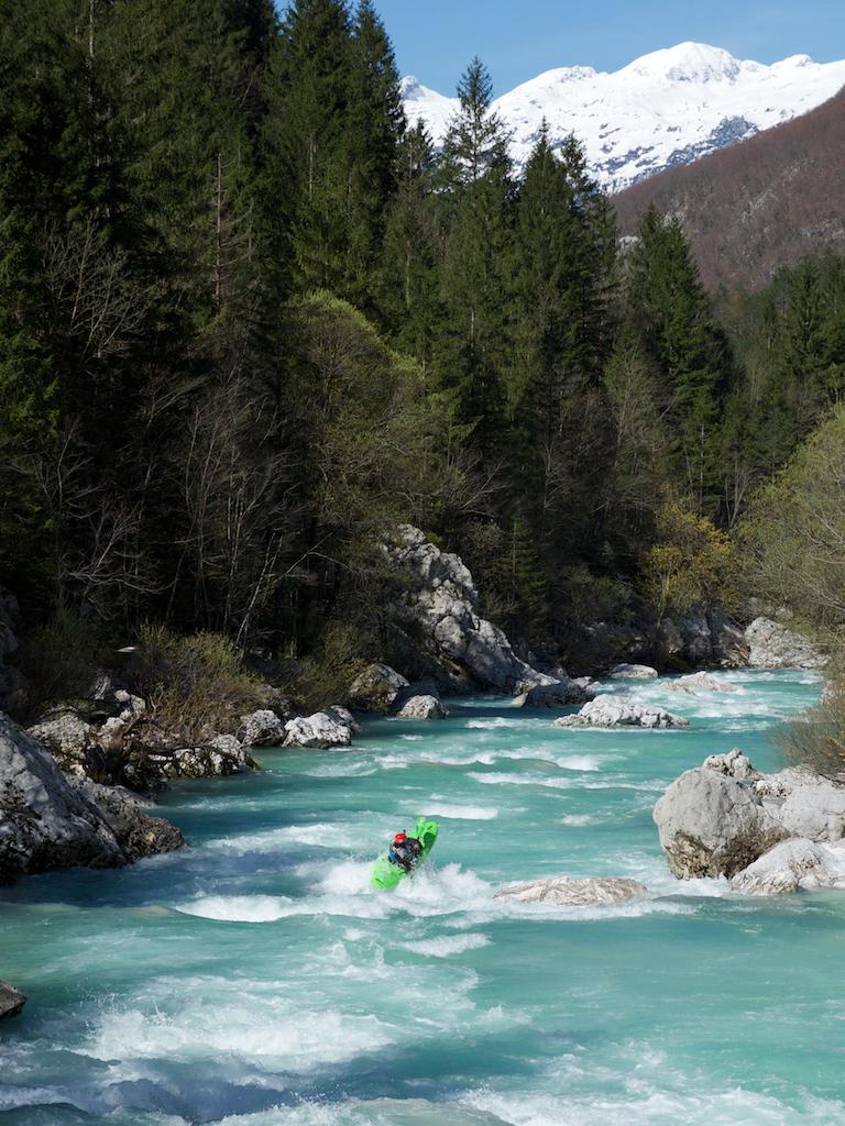 Kayak-School-Soca-Slovenia.jpg