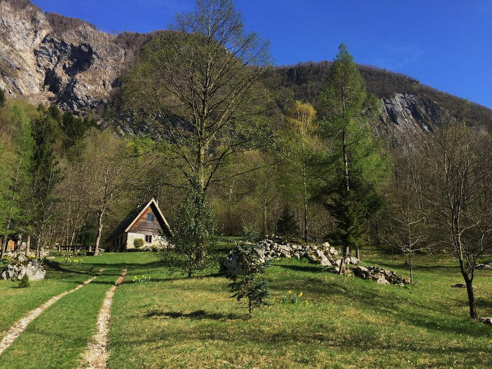 Soca-Valley-Slovenia.jpg