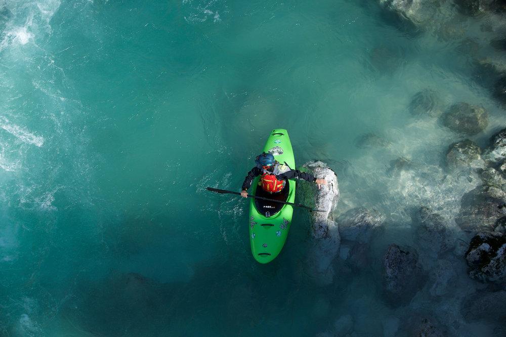 Steve-Brooks-Kayaker.jpg