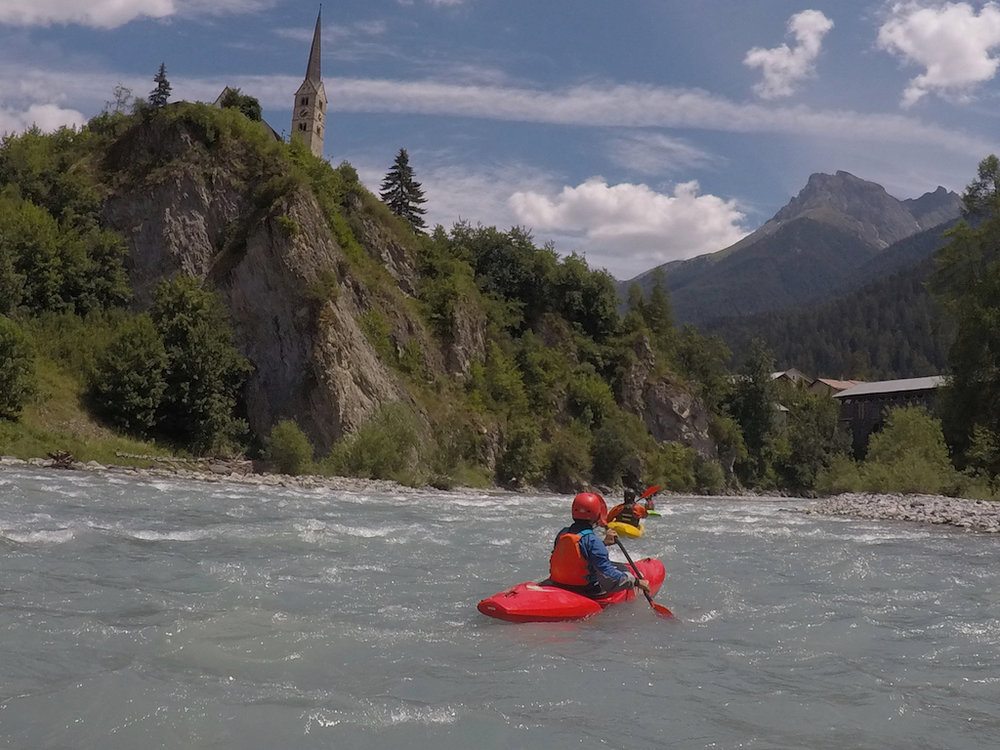 Kayak-School-Switzerland.jpg