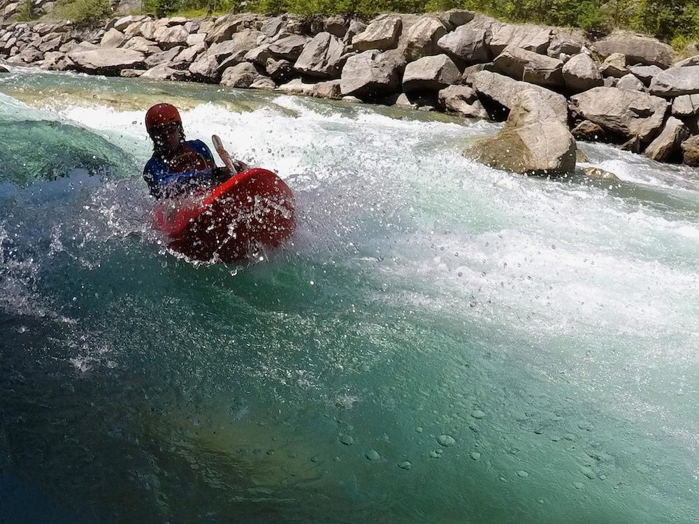 Kayaking-Sanna-Austria.jpg