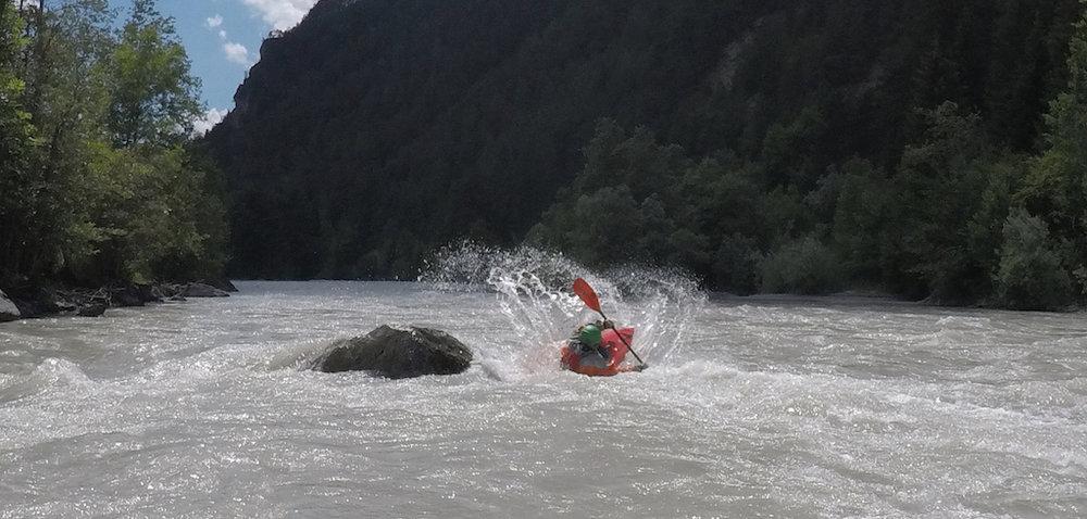 Kayaking-Toesens-Gorge.jpg