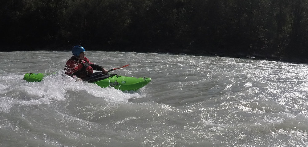 River-Surfing-Austria.jpg