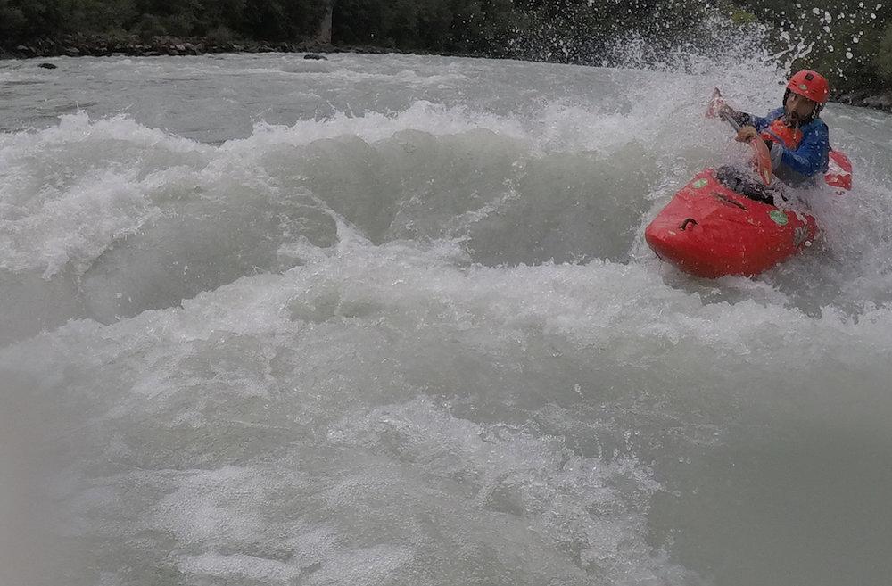 Wildwasser-Kajakkurs-Austria.jpg