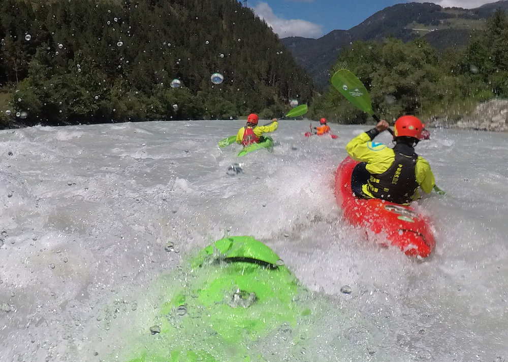 Kayak-Austria.jpg