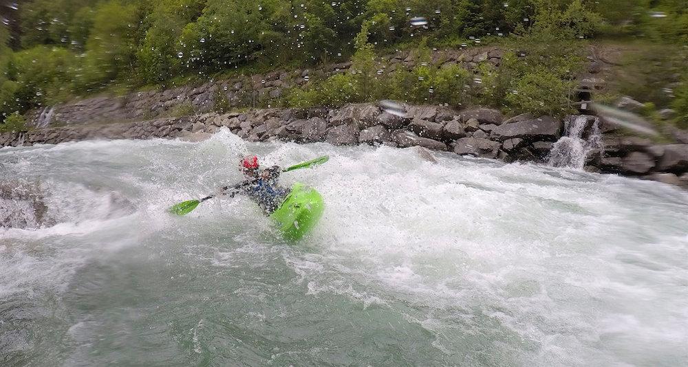 Sanna-River-Austria.jpg