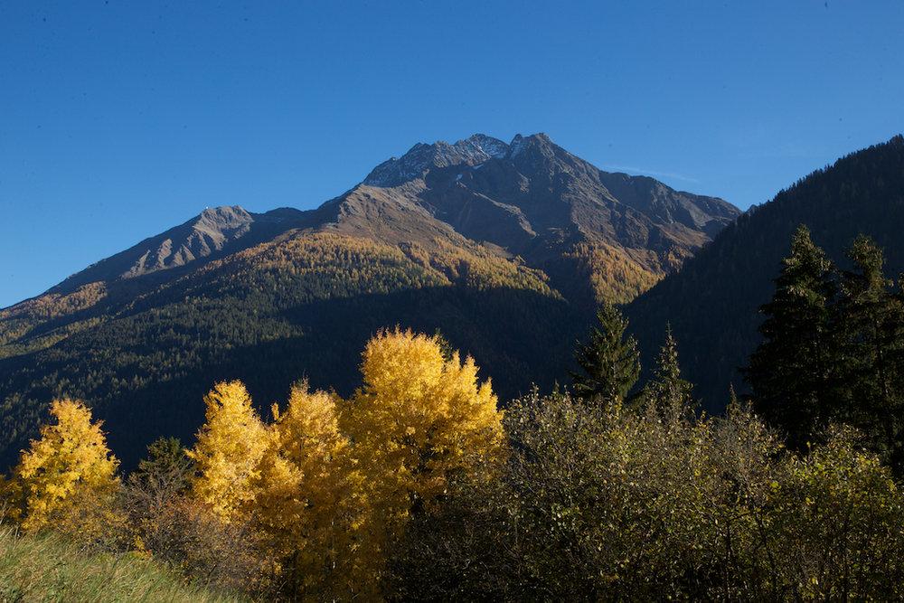 Arlberg-Herbstzeit.jpg