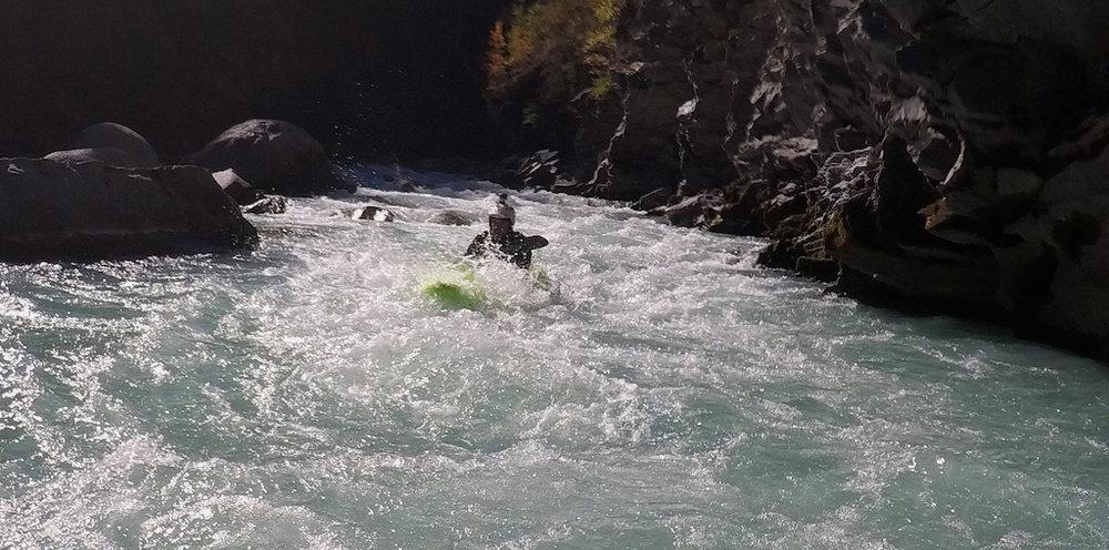 Kayak-Guiding-Europe.jpg
