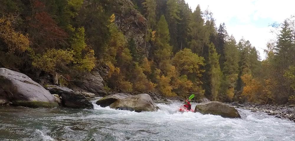 Kayak-Switzerland.jpg