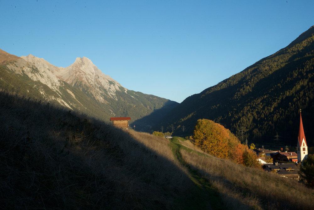 Pettneu-am-Arlberg.jpg