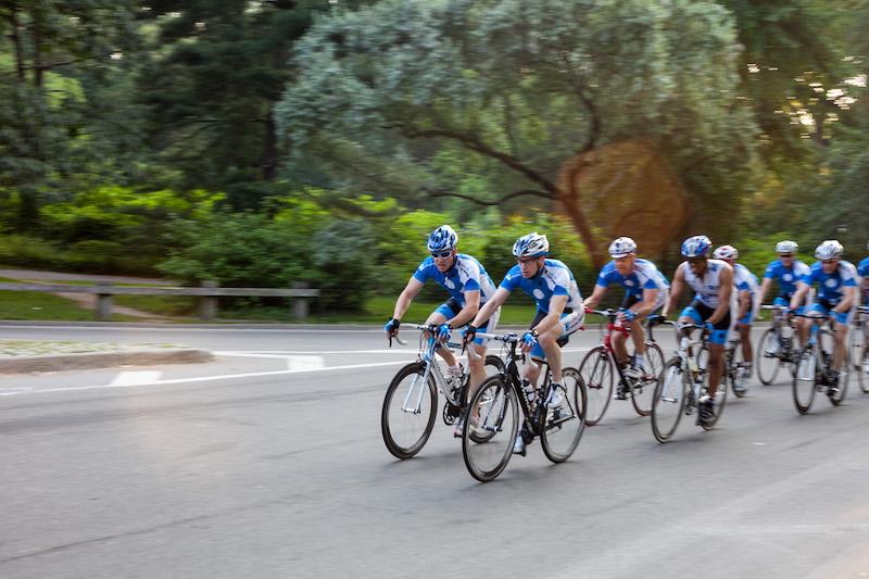 HSS Bicycle Club