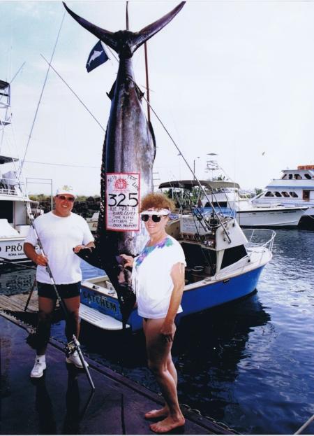1990-June 325 on 30 lb test Kona @3161.jpg