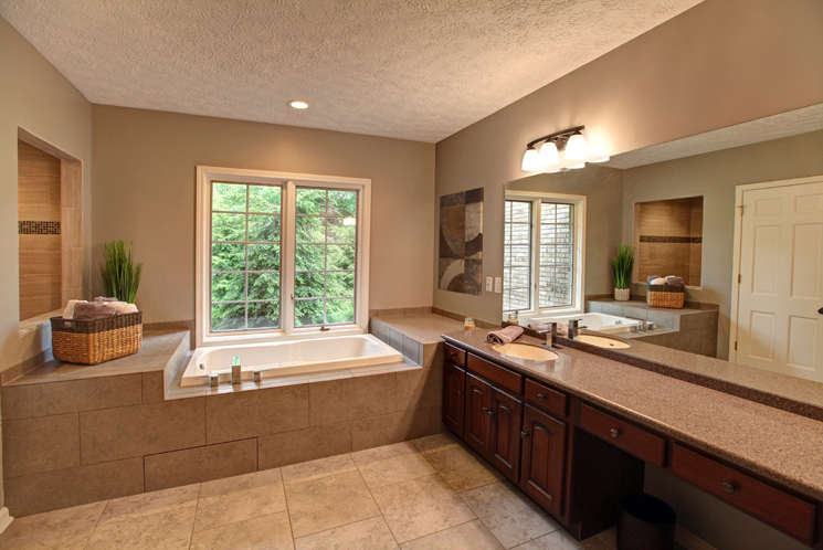 residential reno page I.jpg