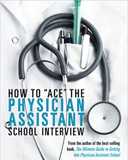 Who has this book, that is no longer using it!!! Sharing is caring !!! Pay it forward!!! Hit me up 🤙🏾 #physicianassistant #prepa #physicianassistants #physicianassistantschool