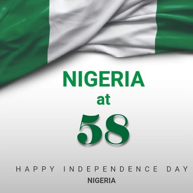 Happy Independence Day #Nigeria • I love everything about my homeland!!! Especially the money 💰 💵 💵💵💵it's so unique❤️🇳🇬🇳🇬🇳🇬🇳🇬🇳🇬🇳🇬🇳🇬🇳🇬🇳🇬🇳🇬🇳🇬🇳🇬🇳🇬🇳🇬🇳🇬