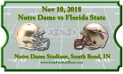 Guess who's gonna be in south bend,IN this weekend? • #notredamefootball #notredamealumni #ndvsfsu #notredamefan #notredamegraduate #notredameforever #physicianassistant #southbend #prepa #prephysicianassistant #collegefootball
