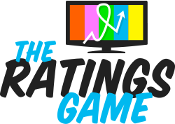 The Ratings Game (Woodworks Communications)